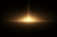 スクリーンショット 2019-05-13 10.34.51.png