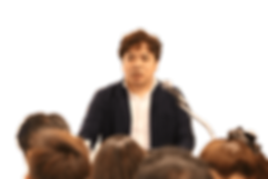 S__18440199_clipped_rev_1 (1).png