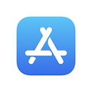 app_store_ios11-200x200.png