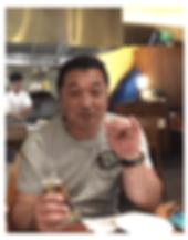 スクリーンショット 2019-05-21 4.37.27.png