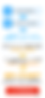 スクリーンショット 2019-04-27 15.34.18.png