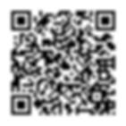スクリーンショット 2019-04-27 19.27.38.png