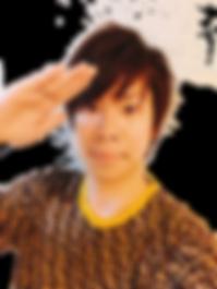 image00001 (1).png