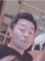 スクリーンショット 2019-05-21 5.11.25.png