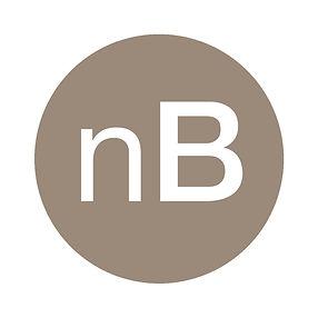 logo_naturalbook.jpg