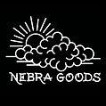 nebragoods-logo.jpg