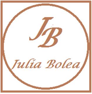 julia bolea.png