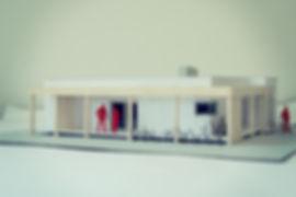 architekt Zabrze, projektowanie domów Gliwice