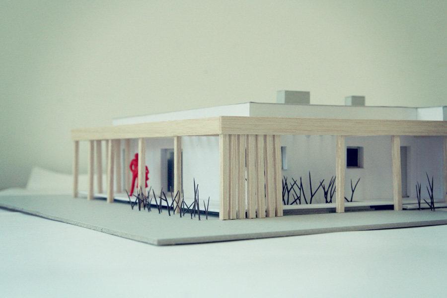 projektowanie domów Gliwice