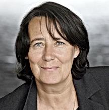 Martine Vandeville I Eclats Rémanence