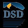 davis logo large_edited.png