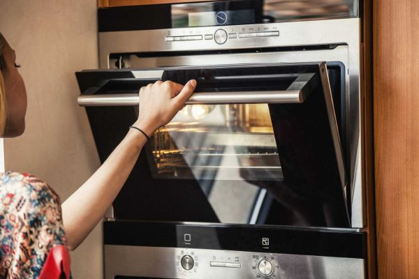 10 Tips to Lowering Heating Bill
