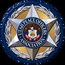 Utah-Peace-Officers-3D-3.png