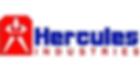 hercules-industries-squarelogo-153623901