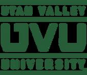 UVU-Institutional-Square-Mark-2016.svg.png