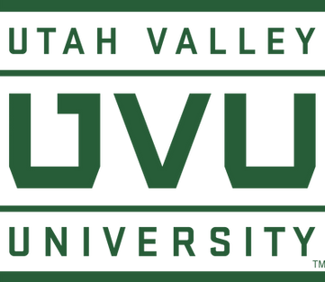 UVU-Institutional-Square-Mark-2016.svg.png