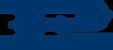 PayForward_logo.png