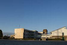 shibukawa.jpg