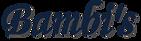 Bambi's_logo.png