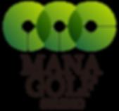 MANA GOLF STUDIO_logo_top.png