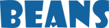 BEANS_logo.png