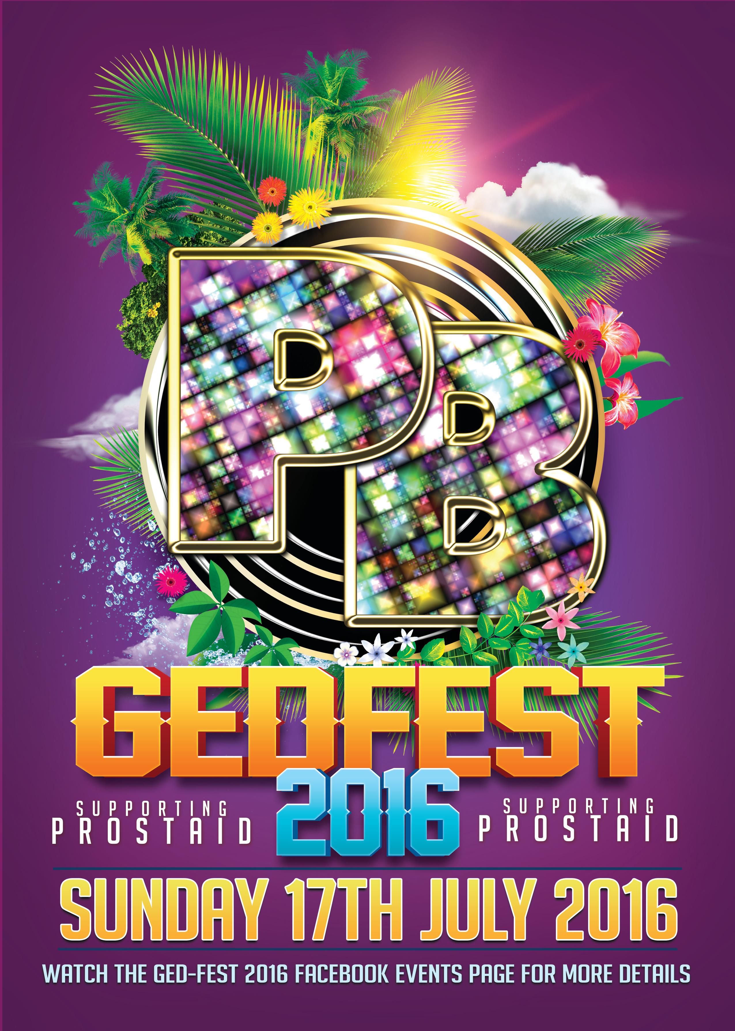 GEDFEST 2016.jpg