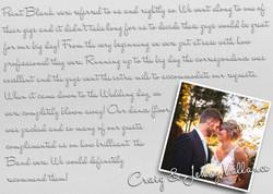 Craig & Jenny Testimonial Nov 2015.jpg