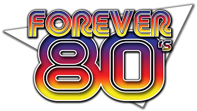 Forever 80's Logo 1280x720.png