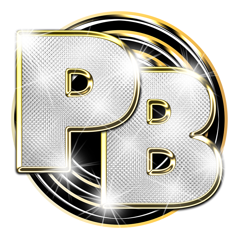PB Logo June 15.png