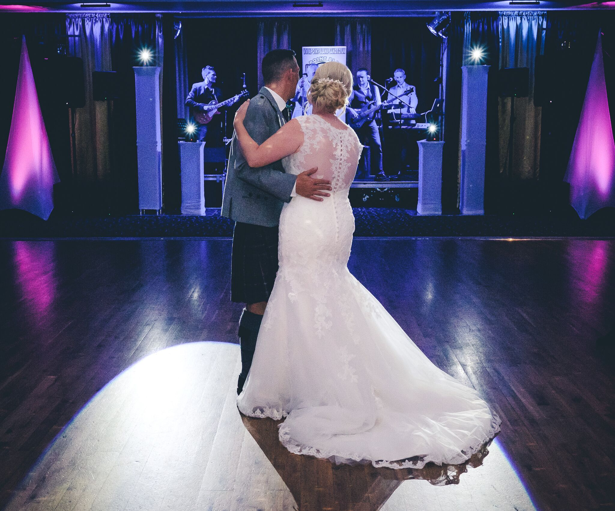Wedding-501
