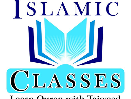 Adult classes for Brothers and Sisters