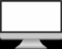 monitor-812868_1280.png