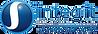 Integit_logo.png