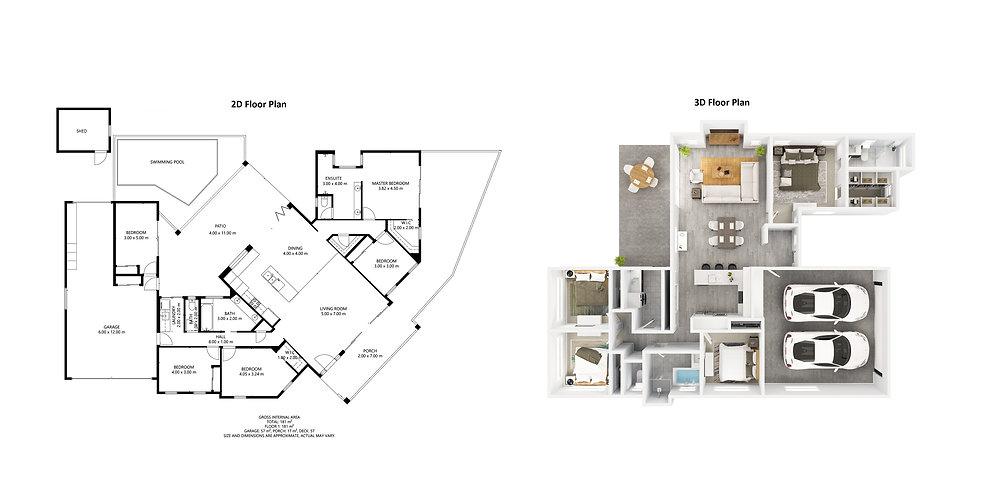 floor plan examples landscape.jpg