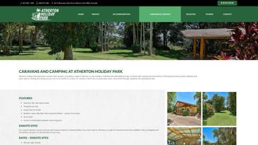 Atherton Park.jpg