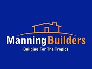 manning builder.jpg
