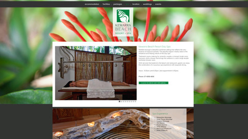 Kewarra Beach Resort.jpg