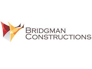 Bridgman const.jpg
