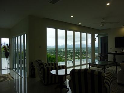 Non-professional Real Estate photo