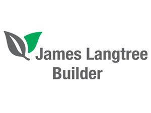 Jlangtree logo.jpg