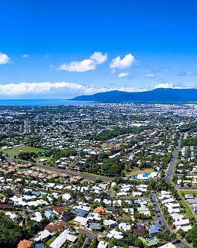Cairns City.jpg
