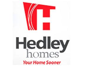 hedley logo.jpg