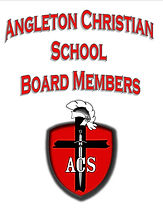 Bronze - ACS Board Members.jpg