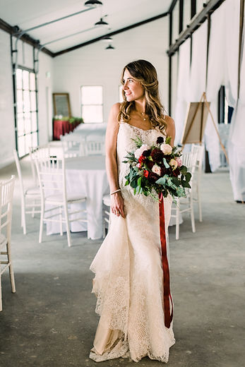 styled shoot – emily burney – indoors – 138.jpg