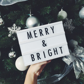 Last-minute Christmas Shopping Ideas   2017