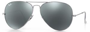 Aviator Large Metal Sunglasses | RAY-BAN