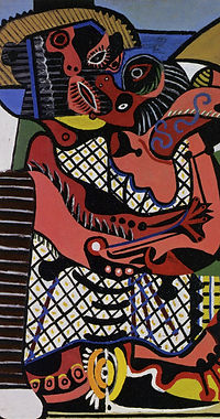 Picasso-Kiss-large.jpg