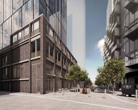 Architect-Impression-Construction-Building-Design-Service-Salford-Manchester-Greengate-Boulevard-View.jpg