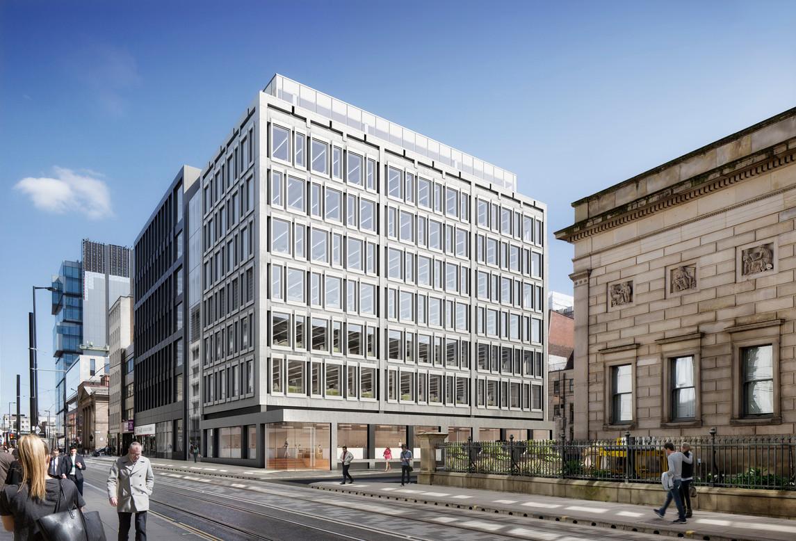 Manchester-Mosley-Street-Exterior-Performance-design-mechanical-electrical-public-health-services-utilities-procurement-project-management.jpg