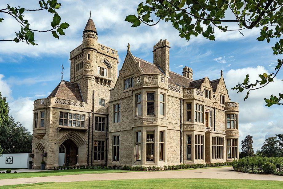 Haseley-Manor-Warwick-exterior-MEP-bespoke-design